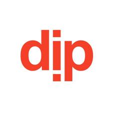 Bee Social es medio oficial de DIP