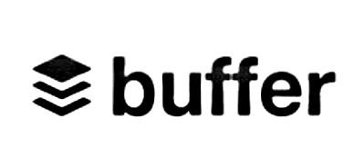 Una herramienta integrada: Buffer APP