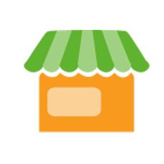Anatomía de una tienda Online