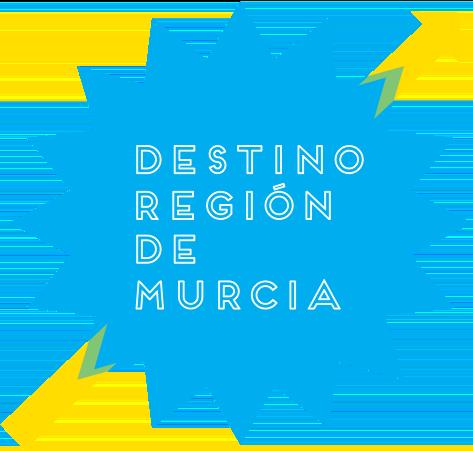 Crecer y liderar: Destino Región de Murcia