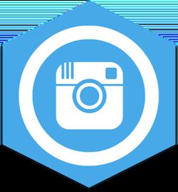 Adapta tu estrategia a Instagram