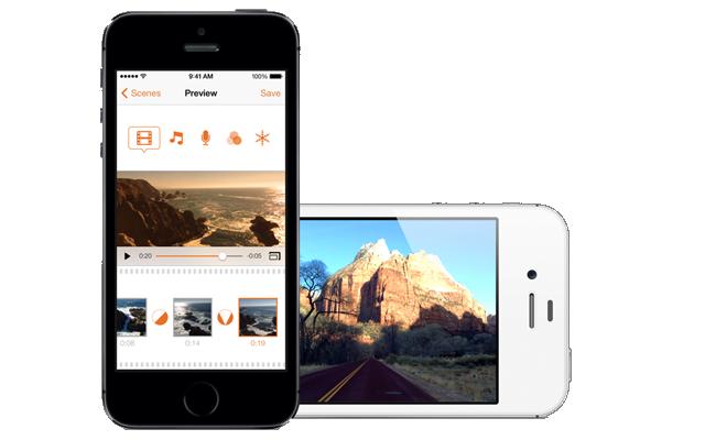 Apps imprescindibles para contenidos móviles