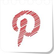 Cómo hacer que tus imágenes de Pinterest destaquen