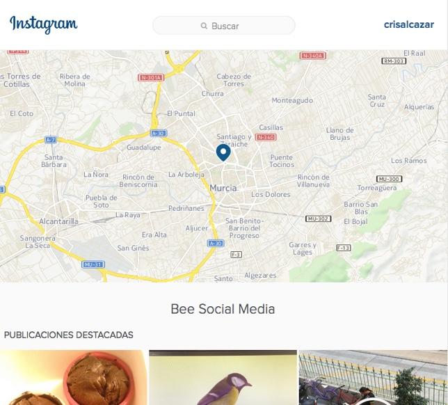 busquedas.instagram