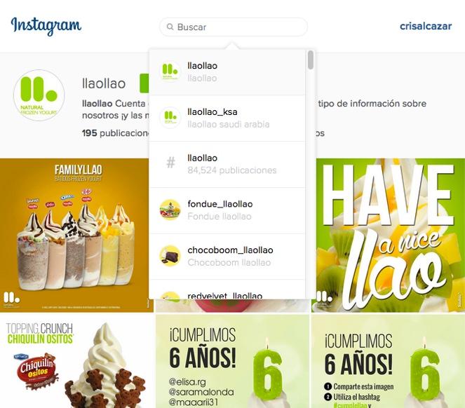 busquedas.instagram2.jpg