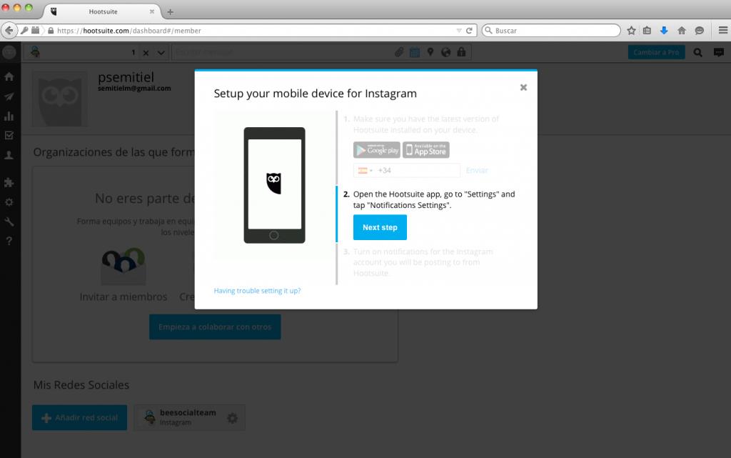 habilitar-notificaciones-instagram-hootsuite