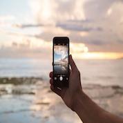Consejos para unas fotos de Instagram perfectas