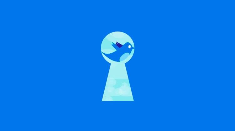 5 Trucos de Twitter que quizás no conocías