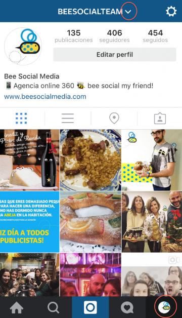 multicuenta-instagram-paso-2