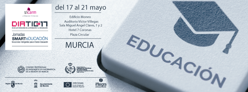 Se acerca el Día TIC 17 #DíaTIC17
