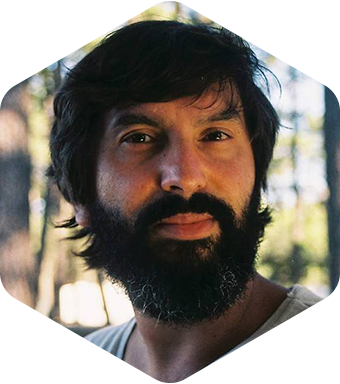 Marco Silva Community Manager en Bee Social