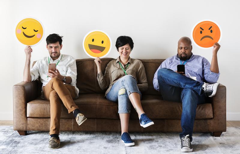 Día Mundial del Emoji – el poder de los emoticonos en la comunicación digital