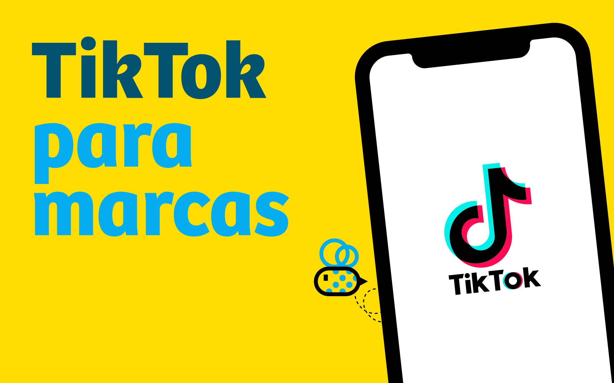 TikTok: ¿Qué es y qué hago yo con esto?