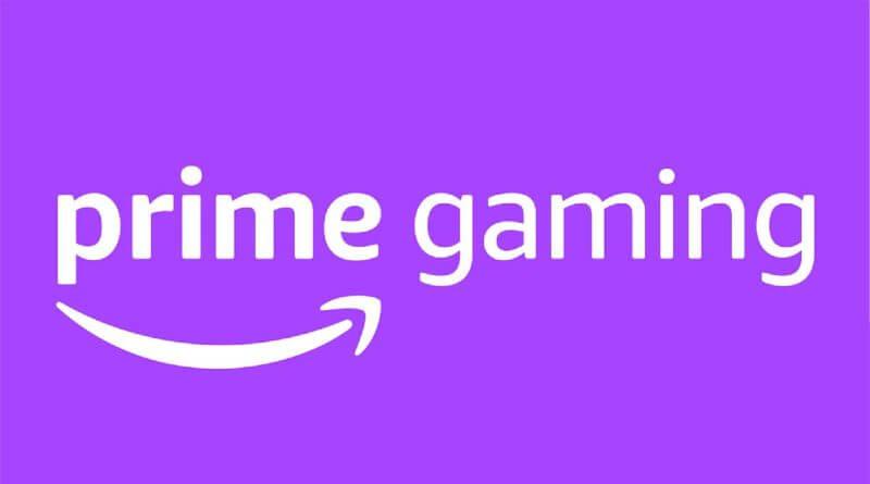Twitch prime ahora es prime gaming